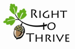 Right To Thrive