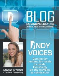 IndyBlog